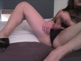 Liza Dolce