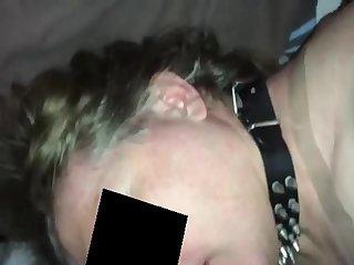 Ela fucked