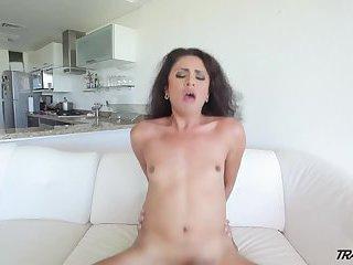Penetrating Perla