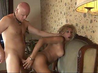 Transsexual Prostitutes 59 Scene 02