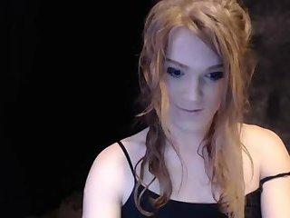 Kat Trap