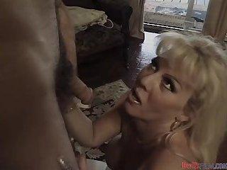 Transsexual Prostitutes 10 Scene 03