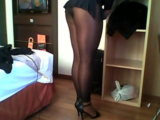 Sexxxy legs