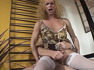 My Dads A Transsexual Scene 02