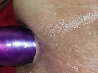 Porno top video