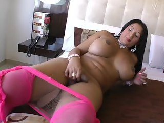 hot girl squirts during sex gif