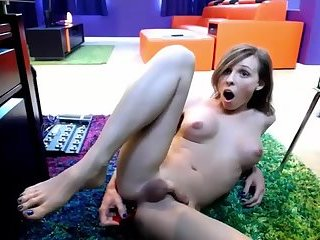Sienna Hot Show On Webcam