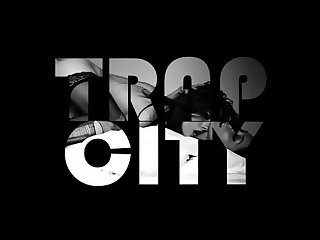 TS TRAP CITY CD SISSY SWAG COMPILATION # 1