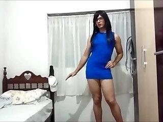 Shemale Sakura Nakamura Vintage Sex