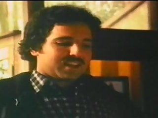 Ron Jeremy Bangs Post-Op Sulka