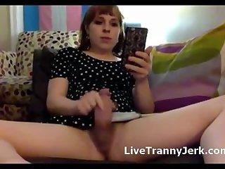 Sexy Ts Cums
