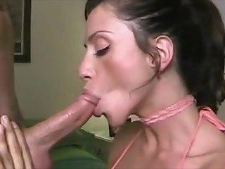 Schwanzschlampe Sissy Hypno