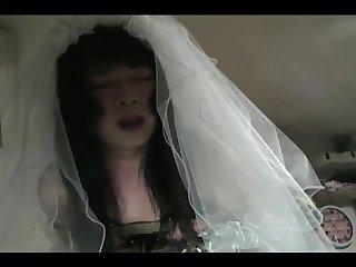 Josou Bride