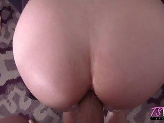 Kinky ts