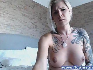 sexy-shemale-masturbating-anally-groupsofgirlsnude