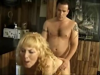 Olivia Love Fucked Hard