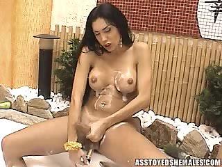 Isabelle Frasao Fucking Guy 18
