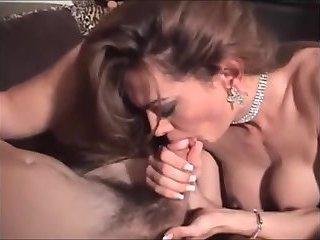 Giselle AKA Alexia Acosta Fucked