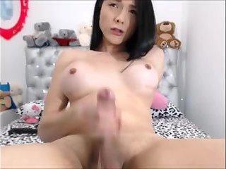 Zoe cumshot compilation
