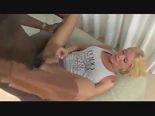 Azul Melina Fucked Hard