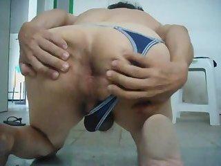 JOEL ANDRADE 3