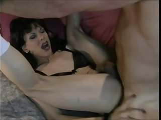 Brittany Coxxx Fucked Deep