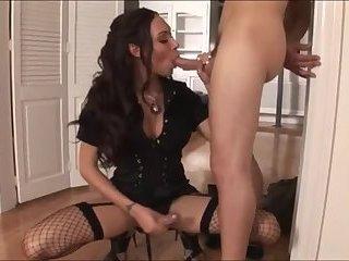 Mia isabella Fucked