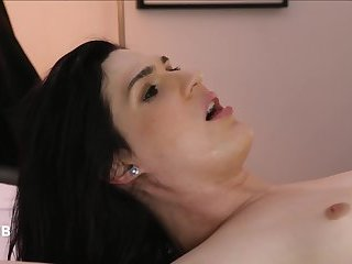 I fucked my TS stepdaughter