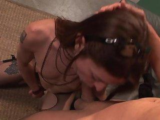 Transsexual Prostitutes 67s4