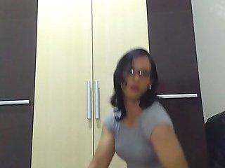 Sexy Dance Video Big Ass