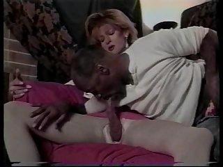 Nina Chareese fucking