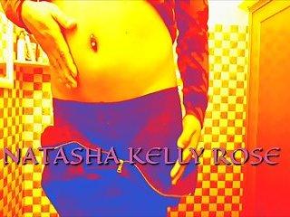 NATASHA KELLY ROSE