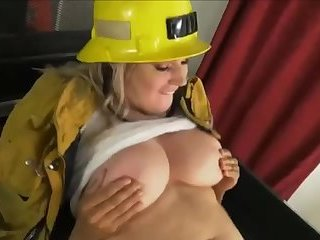 Aspen City Builder
