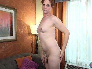 Alice fredenham nude