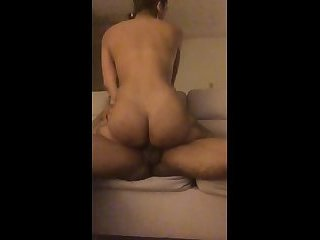 Jane Marie Fucked By BBC