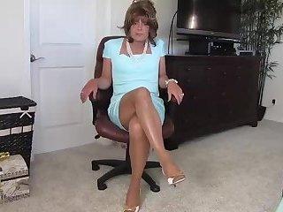 Bbw anal caption cartoon gifs porn