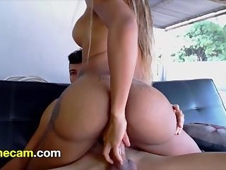 Big tits latina Shemale anal Sex online