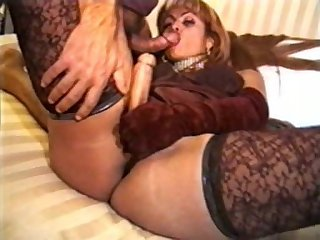 Male sex pics Tla video gay