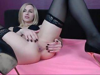 Beautiful Russian 11