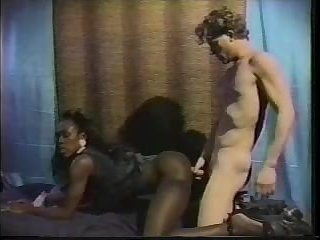 clip free gay pay per sex video view
