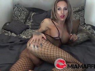 TS Mia Maffia PMV by Blitz