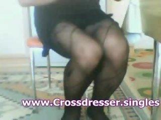 hot crossdresser sex (10)