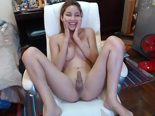 Asian Why 2
