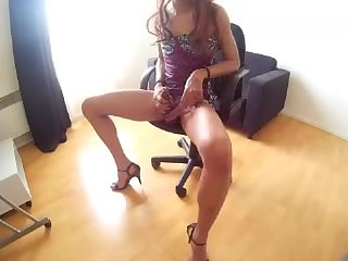 Big cock cum [name please]