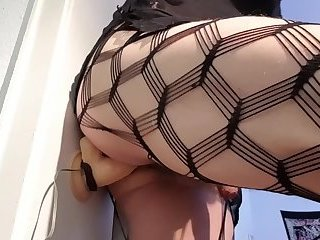 Im horny