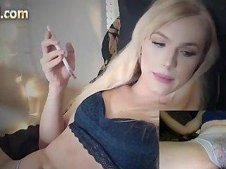 would you hot latina virgin topic, very interesting