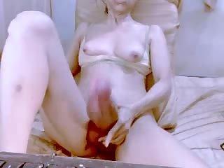 huge cock modle