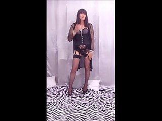 Dana-slutgirl