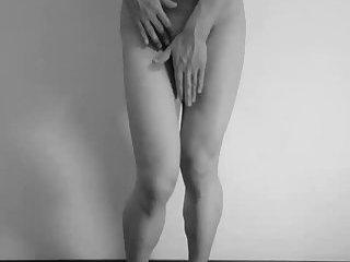 Dance high-heel cum