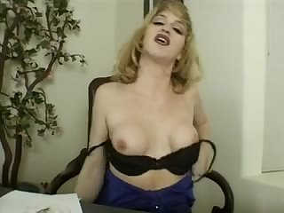 Candida recommend Reassignment surgery transsexual